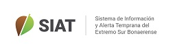 Logo SIAT